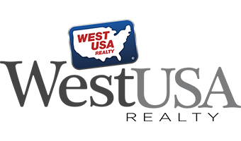 west usa realty artisancolour