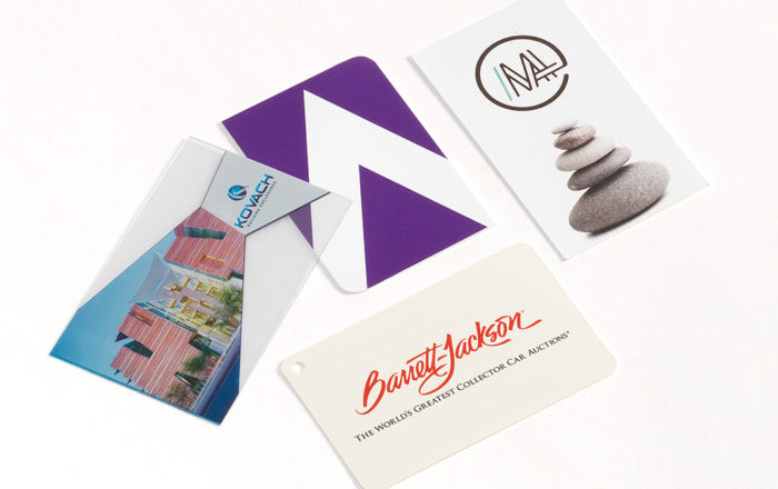 business cards marketing collateral artisancolour