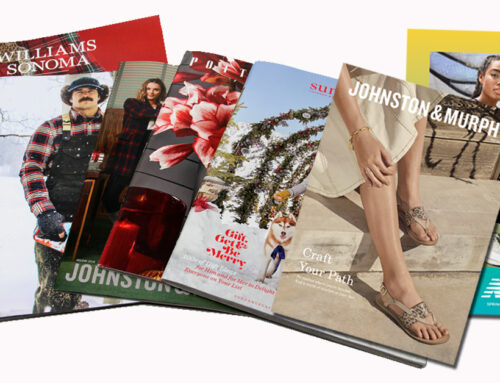 Product Catalog Solutions: How to Get the Best Color Separation Printing on Uncoated Paper